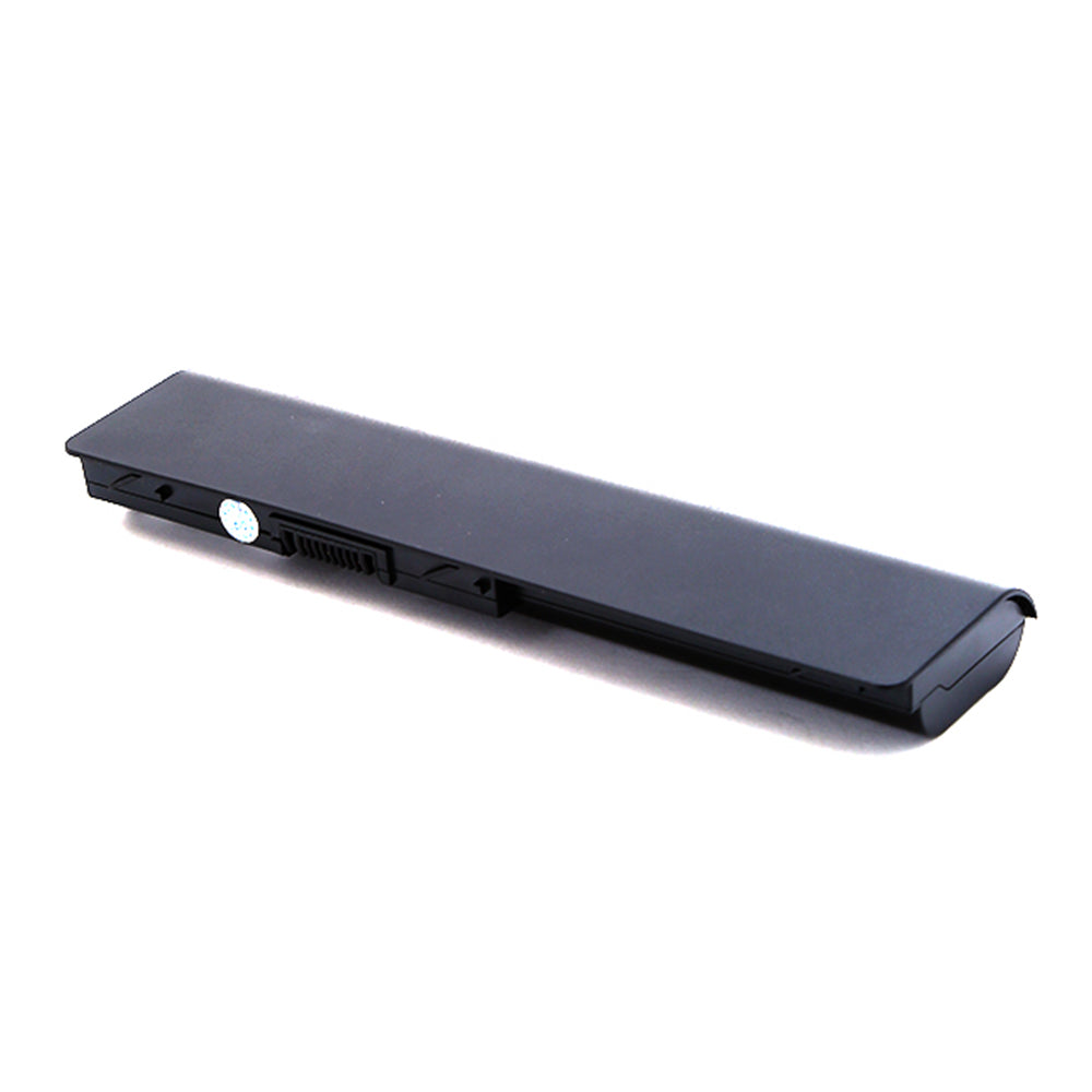 Replacement Battery For HP CQ42 G6 DV6