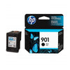 HP 901 Ink Cartridge Black CC653AN