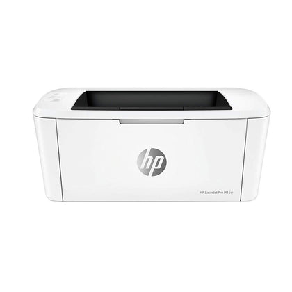 HP LaserJet Pro M15a Printer (W2G50A) - Saudi Arabia