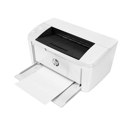 HP LaserJet Pro M15w Printer (W2G51A) - Saudi Arabia