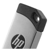 HP V236W 16GB Silver Metal Design USB 2.0 Flash Drive