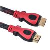 High Definition HDMI Cable 5 Meters 1.4B Ethernet Gold