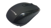 HAING M1 Wireless Mouse 2.4G 1200 DPI