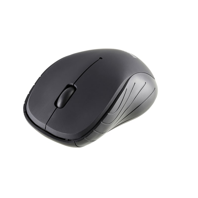 Imation Wireless Mouse - WIMO 3D