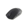 Imation Wireless Mouse - WIMO 6D