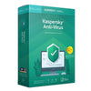 Kaspersky 2019 Antivirus 1 Device 1 Year