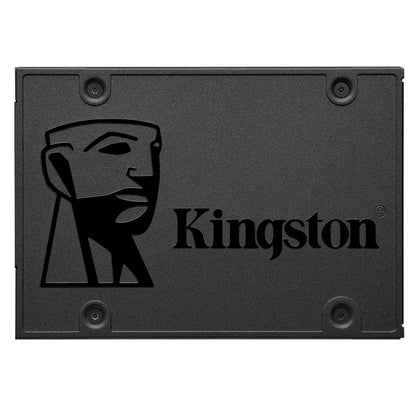 Kingston A400 Internal SSD 2.5