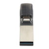 SanDisk iXpand Flash Drive for iPhone and iPad 16GB - SDIX30C-016G