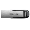 Sandisk Ultra Flair USB 3.0 150 MB/s Flash Drive, 128GB (SDCZ73-128G)