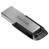 Sandisk Ultra Flair USB 3.0 150 MB/s Flash Drive, 32GB (SDCZ73-032G)