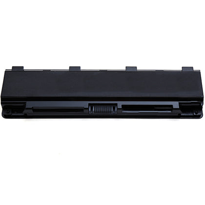 Replacement Battery For Toshiba C850 L850 S850 Series - Saudi Arabia