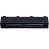 Replacement Battery For Toshiba C850 L850 S850 Series