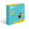 Tp-Link 300Mbps Wireless Mini USB Adapter - TL-WN823N