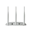 TP-link 450 Mbps Wireless N Access Point - TL-WA901ND