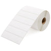 "4""x 1"" - Non Thermal 1000 Labels Per Roll 