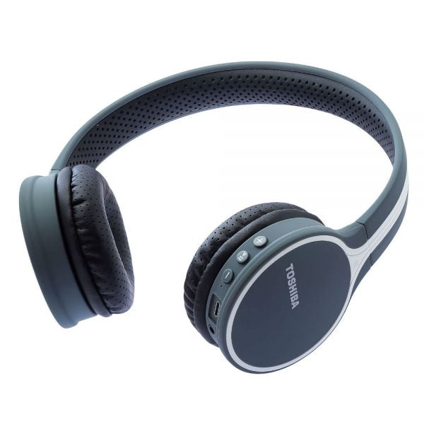 Toshiba Wireless Headphone RZE-BT180H