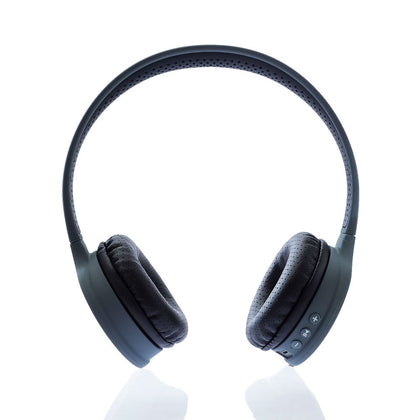 Toshiba Wireless Headphone RZE-BT180H - Saudi Arabia