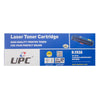 UPC 83A Black Laser Toner Cartridge CF283A