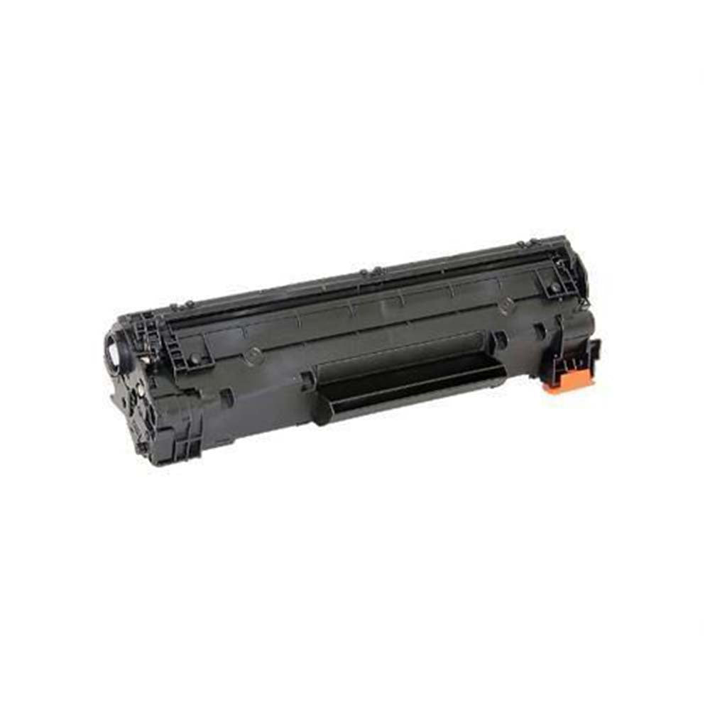 UPC 26A Black Laser Toner Cartridge (CF226A)
