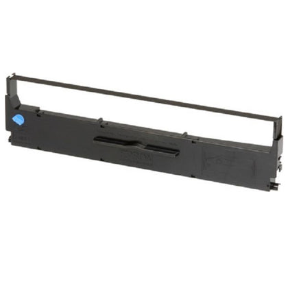 UPC LQ690 Black Ribbon Compatible with Epson LQ-690 Series - Saudi Arabia