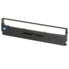 UPC LQ690 Black Ribbon Compatible with Epson LQ-690 Series