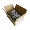 ZEBRA 2300 - 110 mm x 74m - Wax Ribbons Box of 12 PCS