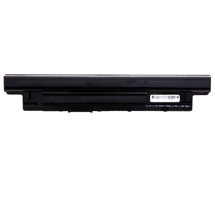Replacement Battery Dell Inspiron 3421 3721 5421 5521 15-3521 15-3537 OEM - Saudi Arabia