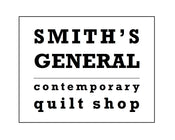 Smith's General