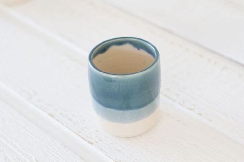 Dock + Tide Collection - Cup