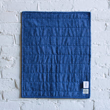 Load image into Gallery viewer, Mini Quilt No. 22