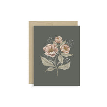 Load image into Gallery viewer, Garden Peonies