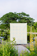 Load image into Gallery viewer, Wildflower Farm Quilt Paper Pattern