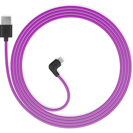 Сharging USB-cable