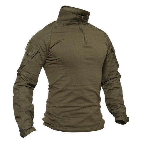 OPZ Base Layer Shirt