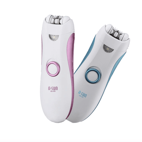 Easy Hair Epilator
