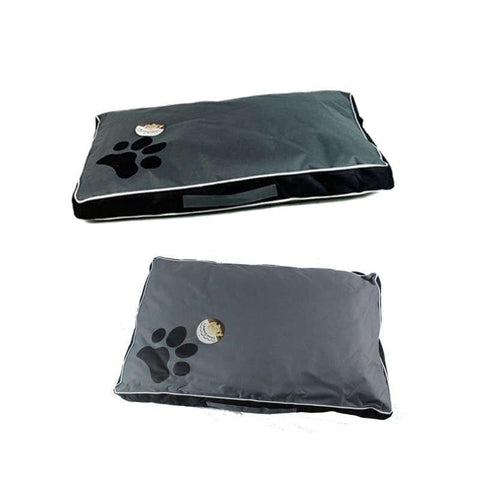 Pet Nest Sofa Blanket Mat for Animals