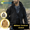 Image of TacMate Military Tactical Jacket