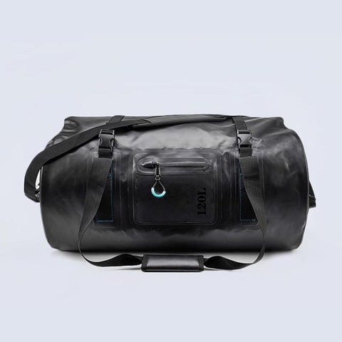 20L 50L 70L 120L Waterproof Shoulder Handle bag Dry Bag with Fully Welded Waterproof Protects Against Water Dust and Roam Grime