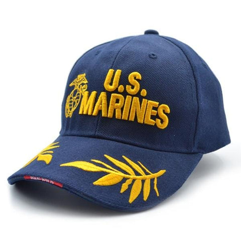 VIETNAM VETERAN cap for Fishing, Summer Chapeu masculino pesca, Male cap Adjustable size, Hats for Men