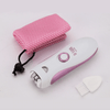 Image of Easy Hair Epilator