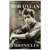 Bob Dylan Chronicles: Volume One
