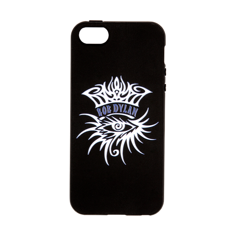 Bob Dylan iPhone Case - 4G