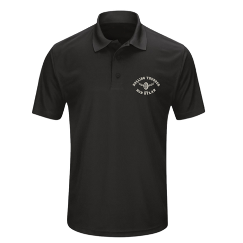 Rolling Thunder Polo