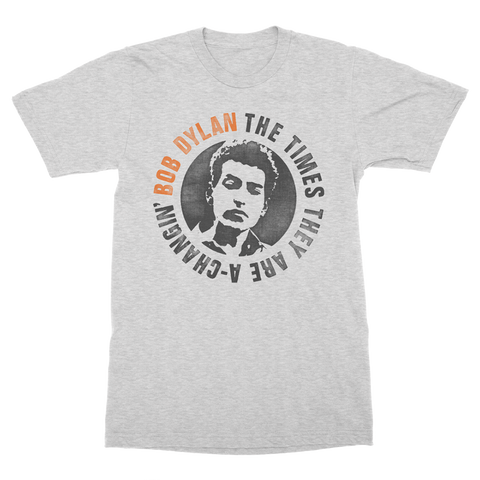 The Times T-Shirt
