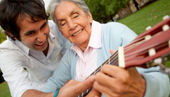6 Traits Every Caregiver Should Have