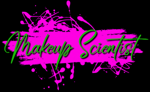 Makeup Scientist