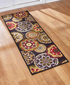 Decorative Rug -  Runner 20'x59""