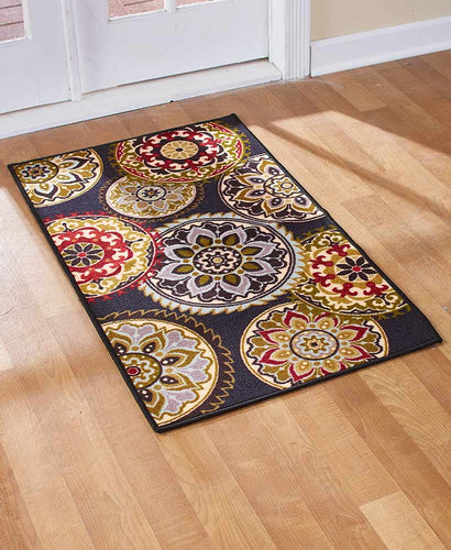 Decorative Rug -  26