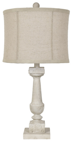 Table Lamp 24.5