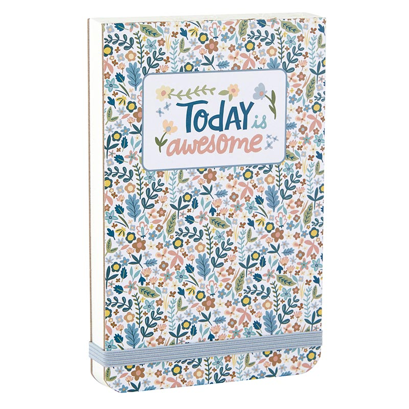 Today is Awesome Notepad